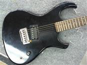 ARIA Electric Guitar PRO II
